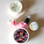 Our body shop essentials