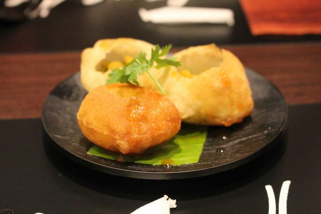 gulf food festival