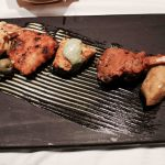 Signature by Sanjeev Kapoor review