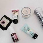 Benefit cosmetics review
