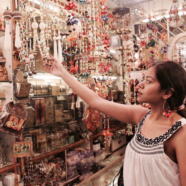 Until next time     exploreindia jaipurtravel photographyhellip
