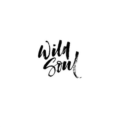 Go wild for a while     weekendhellip