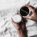 5 Reasons To Add AHA cream to your skincare routine