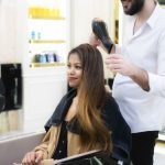 Salon review: Brazilian blowout at Laloge