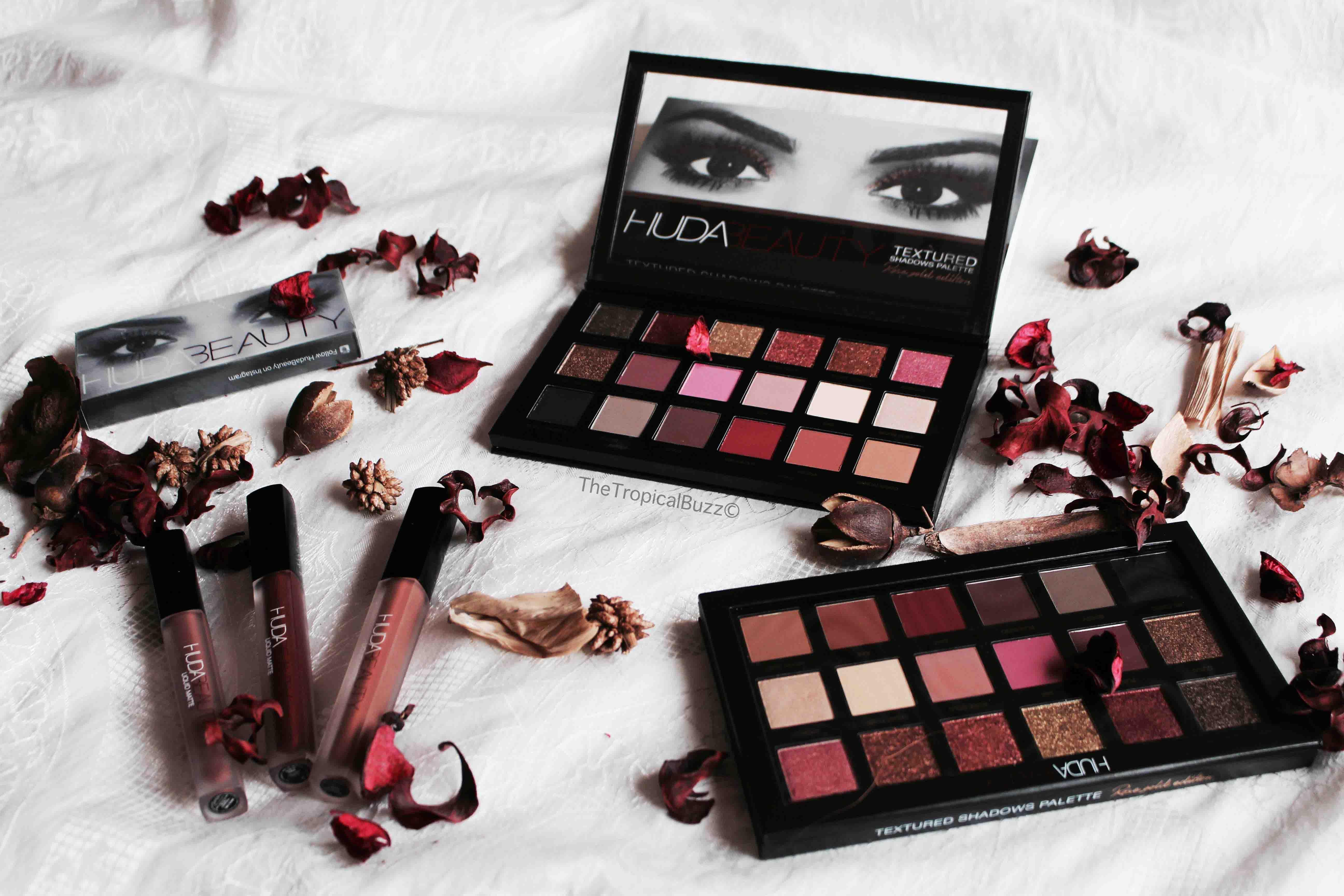 Best of makeup