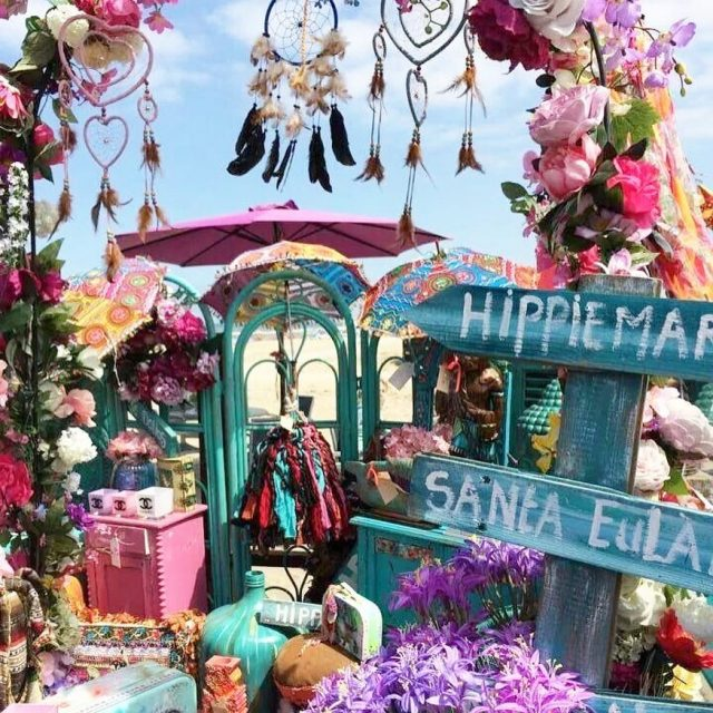 Next stop Hippie market Ibiza    yaas ibizahellip