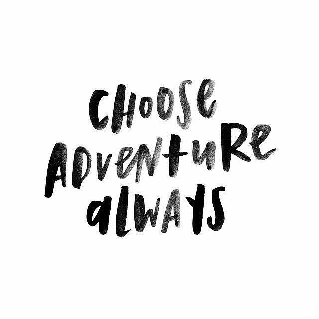 over anything!    traveligers travelquote travelblogger traveltheworldhellip