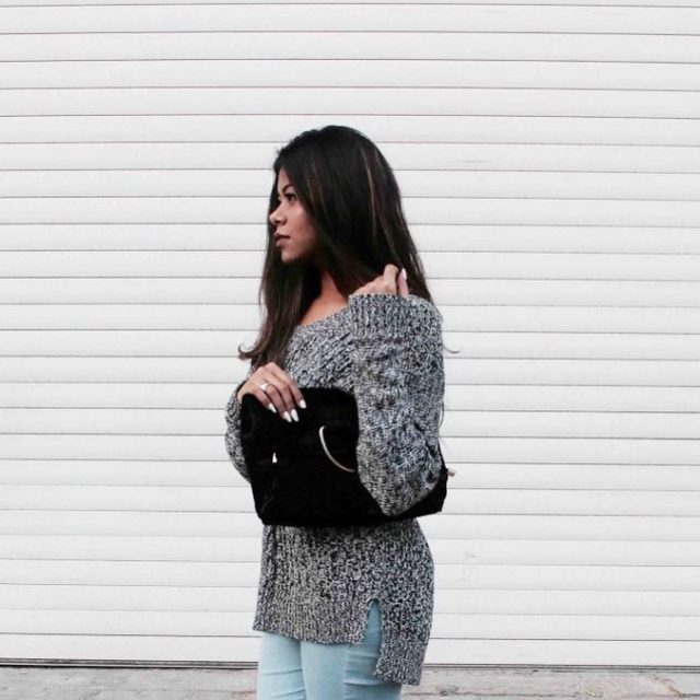 Cozy knits have to be a winter favorite x2744 Cannothellip