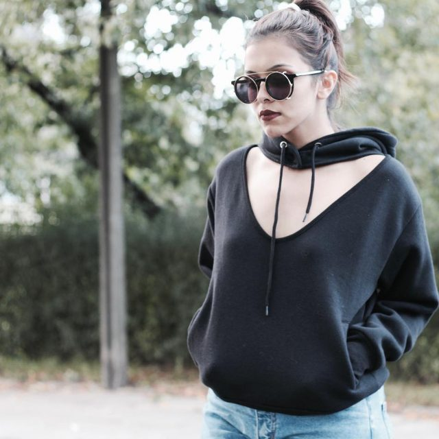 Sweater weather  Cc boohoomena     sweaterweatherhellip