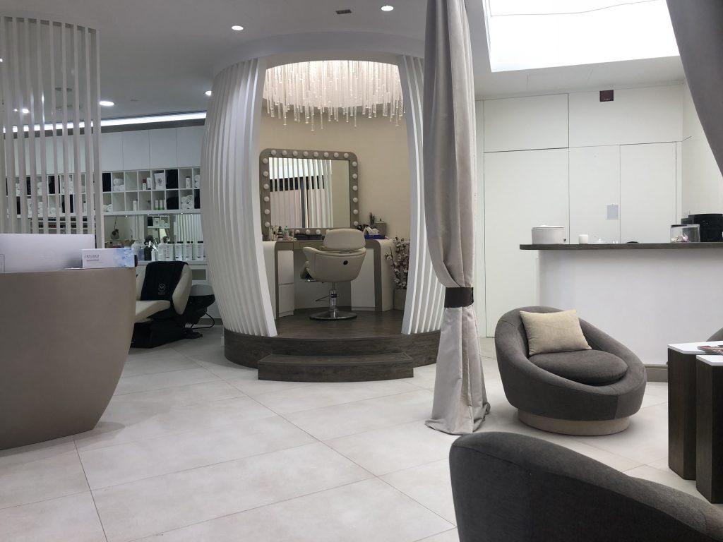 JBR salons