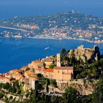 48 Hours On The French Riviera