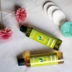 Yves Rocher skin care review