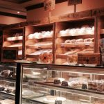 New find: Baker's Kitchen in Barsha Heights
