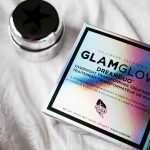 GlamGlow DreamDuo Treatment Review
